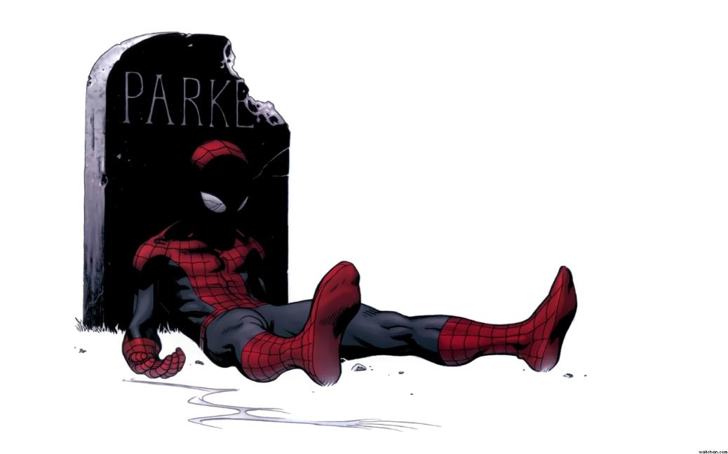 death-of-spider-man[1]