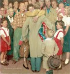 norman-rockwell-a-christmas-homecoming-1948