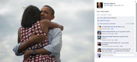 4-more-years_Obama_2012