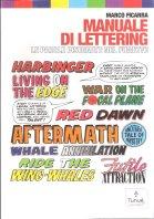 Manuale_di_lettering