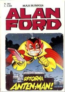 Anten_Man_ Alan Ford