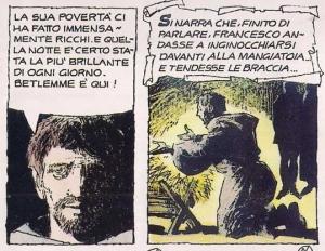 Frate_Francesco_Dino_Battaglia