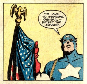 Captain_America_Born_Again_Miller