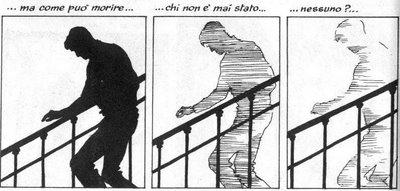Sclavi_Casertano_Memorie_dall_invisibile