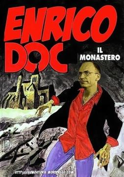 Enrico_Doc_Il_Monastero_b