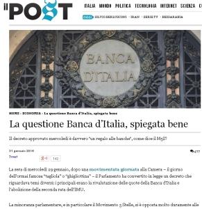 bancad'italia_spiegata bene