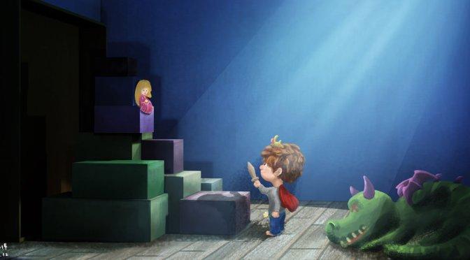 Child dream Hacloud-d8