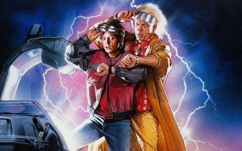 back-to-the-future_3478215b[1]