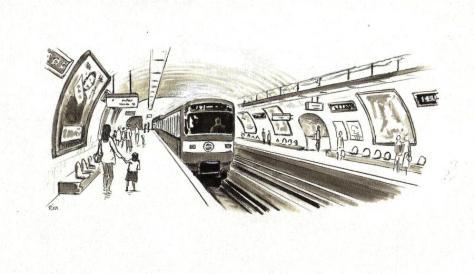 Riu-Metro-24x15[1]