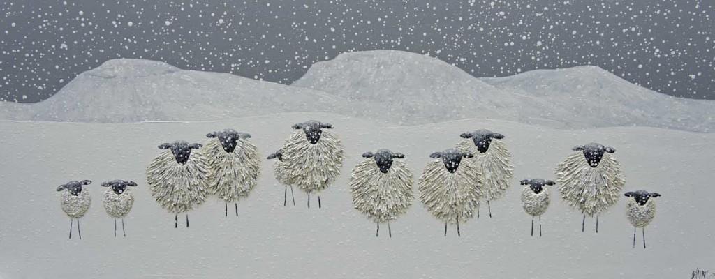 3-peaks-sheep