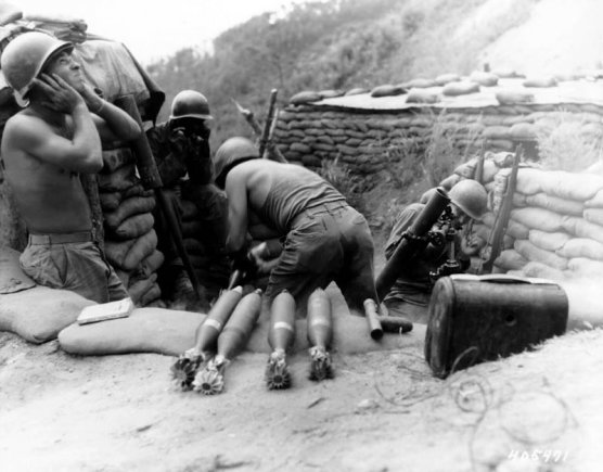 koreanwar-ustroops