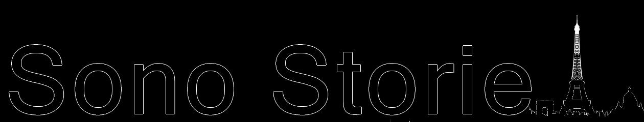 Sono Storie