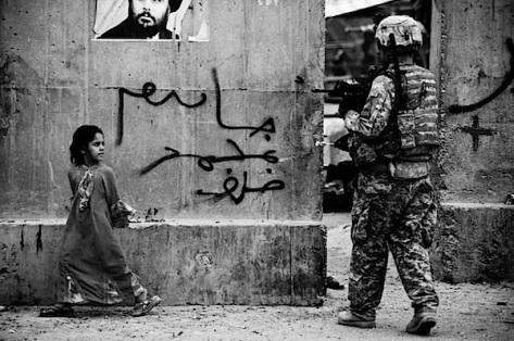 zoriah_iraq_war_conflict_baghdad_sa-1