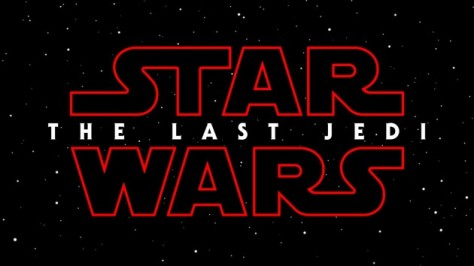 star-wars-the-last-jedi-logo-630x3541